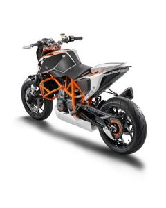 KTM Circuit Kit 690 Duke ( R )