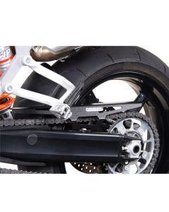 SW-Motech Kettingbeschermer KTM 990 SM-T (09-)