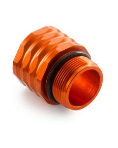 KTM Voetrem Cilinder Verlenger