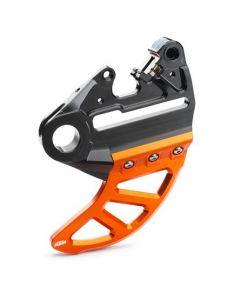KTM Remklauwsteun Met Remschijfbescherming