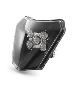 KTM LED-koplamp 690 SMC-R / Enduro