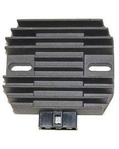 Hoco Parts Spanningsregelaar 67 3259