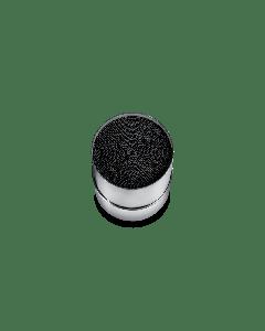 Akrapovic Katalysator Honda SH 300 i (16-)