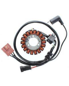 Hoco Parts Dynamo 90 9197