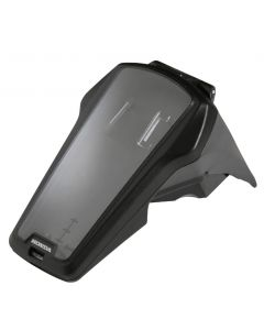 Honda Smartphone Houder NSS 125 Forza (17)