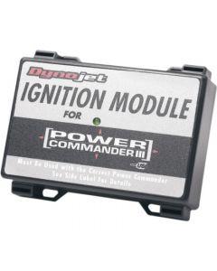 Dynojet Ignition Module 6-106