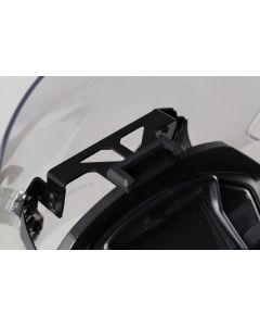 SW-Motech GPS Houder Quick Lock Honda VFR 800 X Crossrunner (15-)