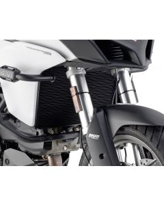 GIVI PR7408 Radiator Bescherming Ducati Multistrada Enduro 1200/1260 (16-19)
