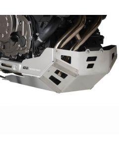 GIVI RP2119 Carterplaat Yamaha XT1200ZE Super Tenere