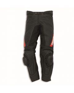 Ducati Sport C2 Trousers Men
