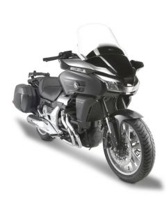 GIVI D1134ST Windscherm Transparant Honda CTX 1300 (14-16)