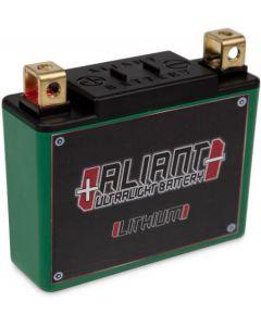 Aliant Accu X1P Lithium