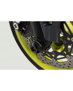 SW-Motech Voorvork Sliders Yamaha YZF-R1 (15-)