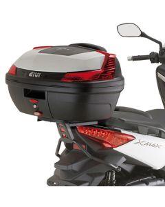 GIVI SR2117M Topkofferrek Monolock Yamaha X-MAX 125-250 (14-17)