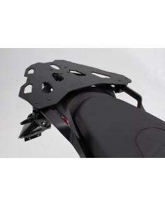 SW-Motech Street-Rack Ducati Multistrada 1200 Enduro (16-18)