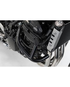SW-Motech Valbeugel Set Kawasaki Z 900RS / Cafe (17-)
