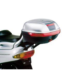 GIVI SR111 Topkofferrek Monokey Suzuki AN 250-400 Burgman (98-02)