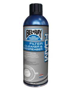 Belray Degreaser & Cleaner