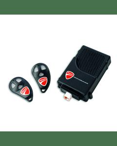 Ducati Alarm Panigale 1299/959