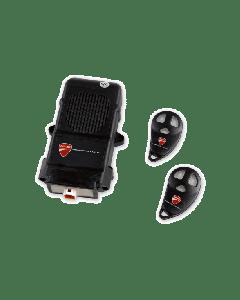 Ducati Anti-diefstal alarm Multistrada