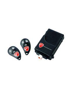 Ducati Anti Diefstal Alarm Scrambler / XDiavel