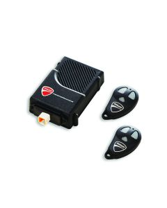 Ducati Alarmsysteem Kit Monster 1200
