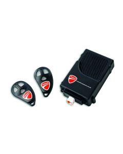 Ducati Alarmsysteem Kit Streetfighter V4