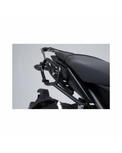 SW-Motech Legend Gear Zijtasdrager Rechts Yamaha MT-09 (16-)