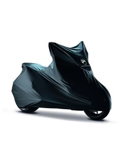 Ducati Motorhoes Indoor Canvas Diavel 1260