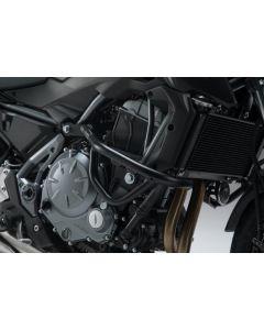 SW-Motech Valbeugel Set Kawasaki Z 650 (16-)