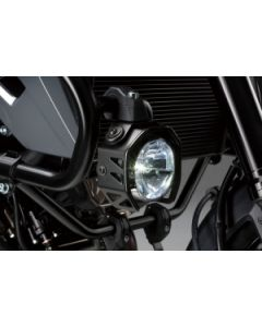 Suzuki LED Mistlampset