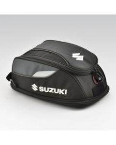 Suzuki Tanktas 5 Tot 9 Liter