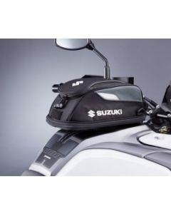 Suzuki Tanktas 5/9L - Inclusief Montagemateriaal V-Strom DL 1000/250/650 (17-)