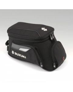 Suzuki Tanktas 11 Tot 15 Liter