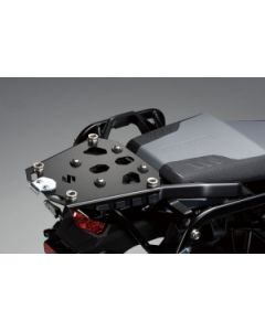 Suzuki Topkofferdrager Aluminium