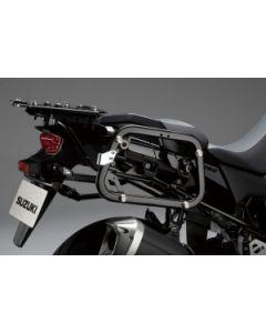 Suzuki Bracket Zijkoffers Aluminium