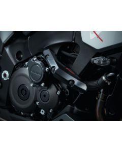 Suzuki Framesliders GSX-S 1000 S Katana