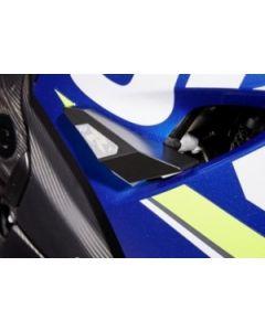 Suzuki Frame Slider Set GSX-R 1000