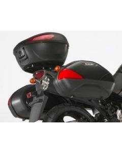 Suzuki Zijkofferset V-Strom 650 V-Strom DL 650 (04-12)