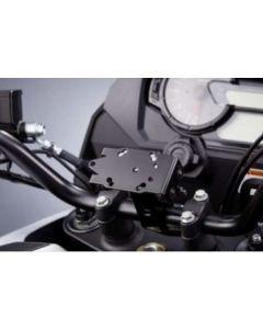 Suzuki Navigatie Steun Stuurmontage