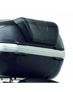 Suzuki Passagiersrugsteun Burgman 650