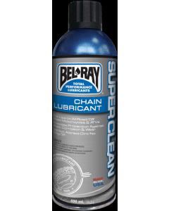 Belray Kettingspray SUPER CLEAN 400ML