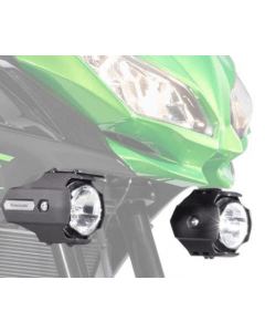 Kawasaki Led Mistlampen Set