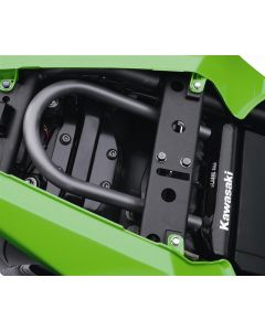 Kawasaki U-Slot Beugel Ninja 650 / Z 650 (17-)