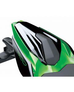 Kawasaki Buddy Seat Cover Mat Zwart Z 400