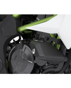Kawasaki Frame Slider