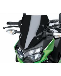 Kawasaki Windscherm Z 400