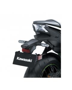 Kawasaki Led Knipperlichten Set Voor & Achter Z 650