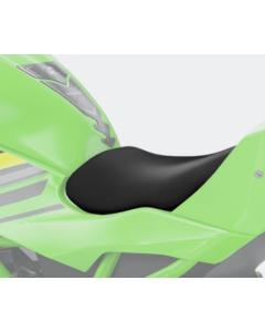 Kawasaki Verhoogd Zadel Ninja / Z 125