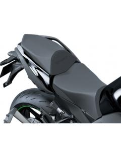 Kawasaki Comfortzadel Speciaal